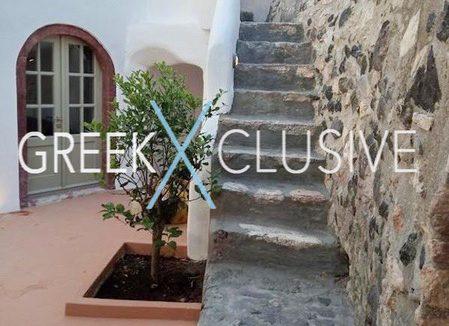 Property in Santorini, Property for sale Santorini 18
