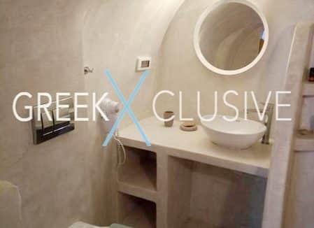 Property in Santorini, Property for sale Santorini 22