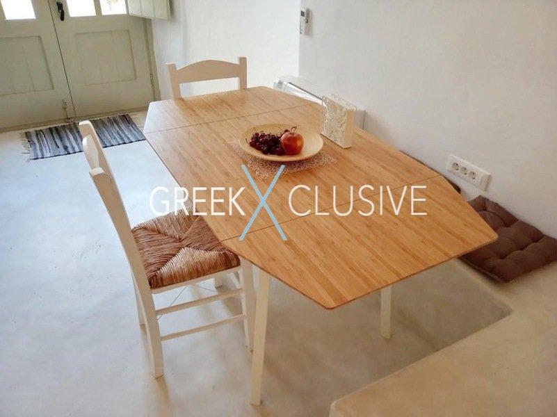 Property in Santorini, Property for sale Santorini 24