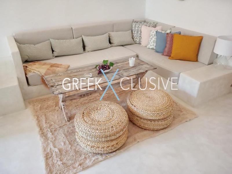Property in Santorini, Property for sale Santorini 25