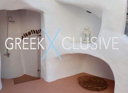 Property in Santorini, Property for sale Santorini 26