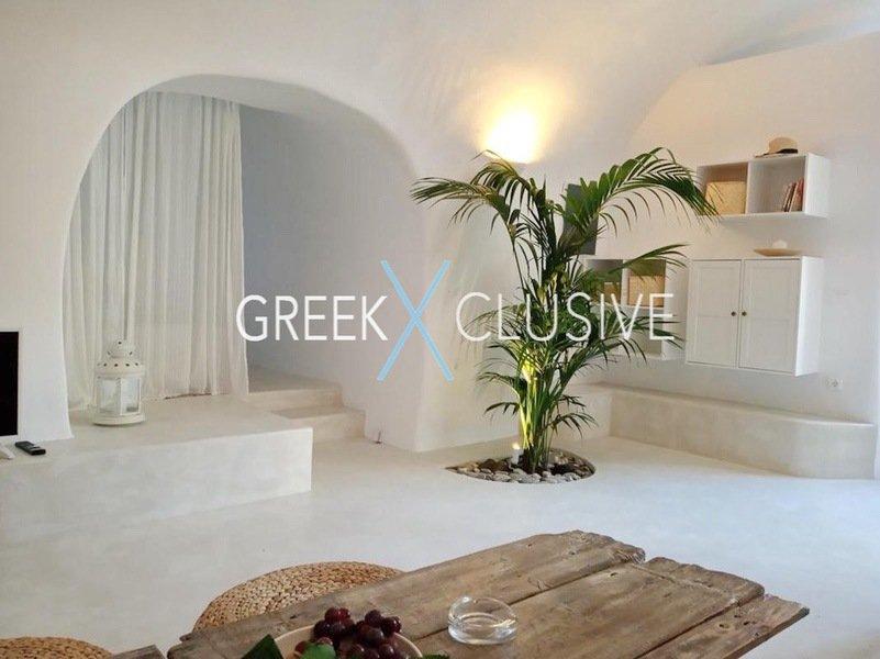 Property in Santorini, Property for sale Santorini 27