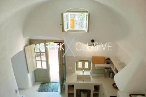 Property in Santorini, Property for sale Santorini 29