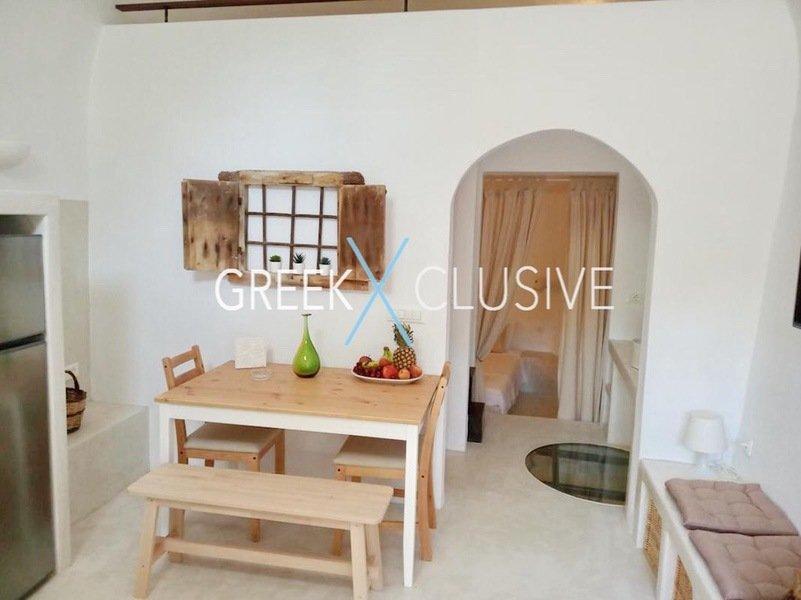 Property in Santorini, Property for sale Santorini 3