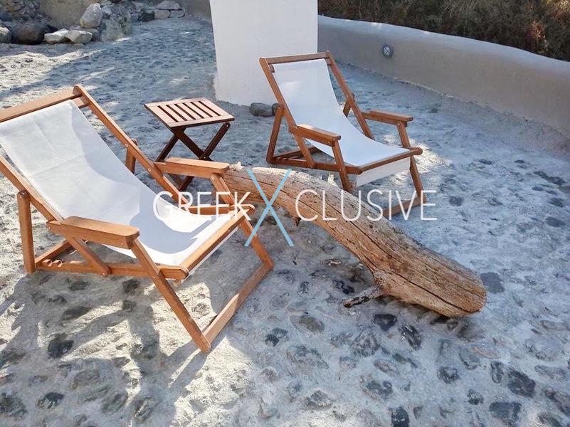Property in Santorini, Property for sale Santorini 30
