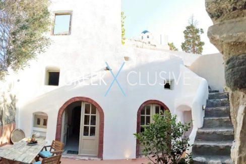 Property in Santorini, Property for sale Santorini 31