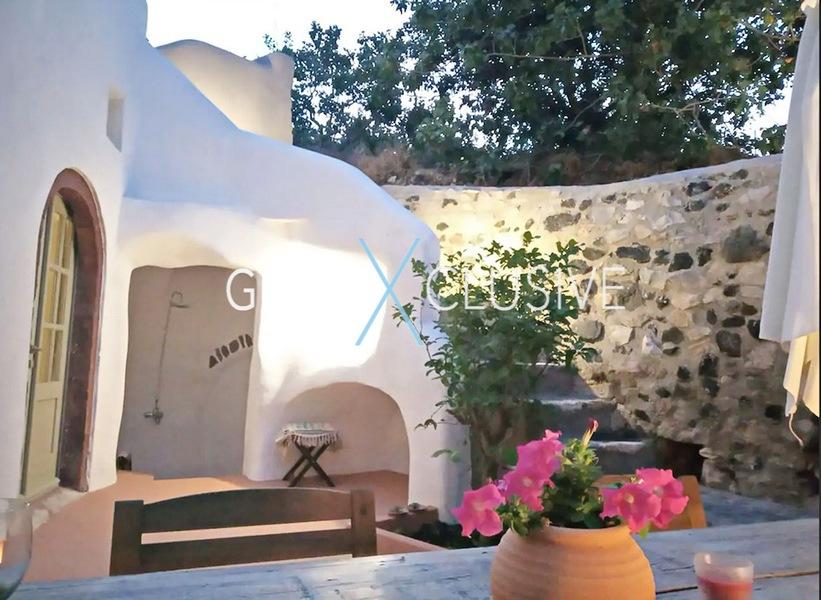 Property in Santorini, Property for sale Santorini 32