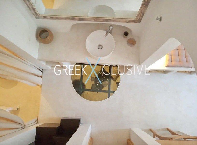 Property in Santorini, Property for sale Santorini 33