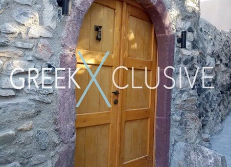 Property in Santorini, Property for sale Santorini 35