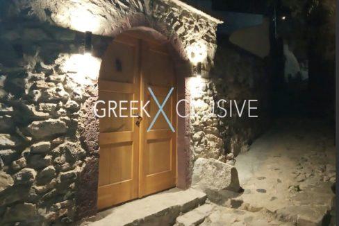 Property in Santorini, Property for sale Santorini 38