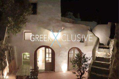 Property in Santorini, Property for sale Santorini 39