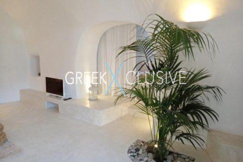 Property in Santorini, Property for sale Santorini 4