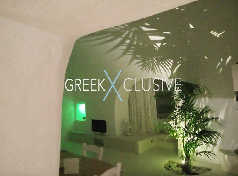 Property in Santorini, Property for sale Santorini 41