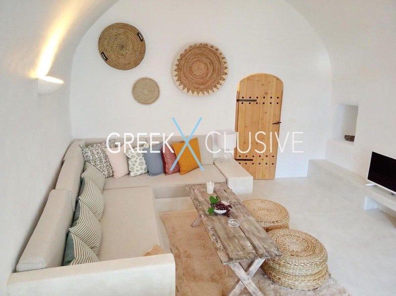 Property in Santorini, Property for sale Santorini 5