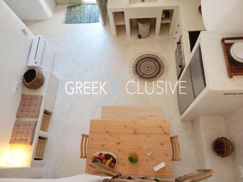 Property in Santorini, Property for sale Santorini 6