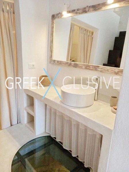 Property in Santorini, Property for sale Santorini 9
