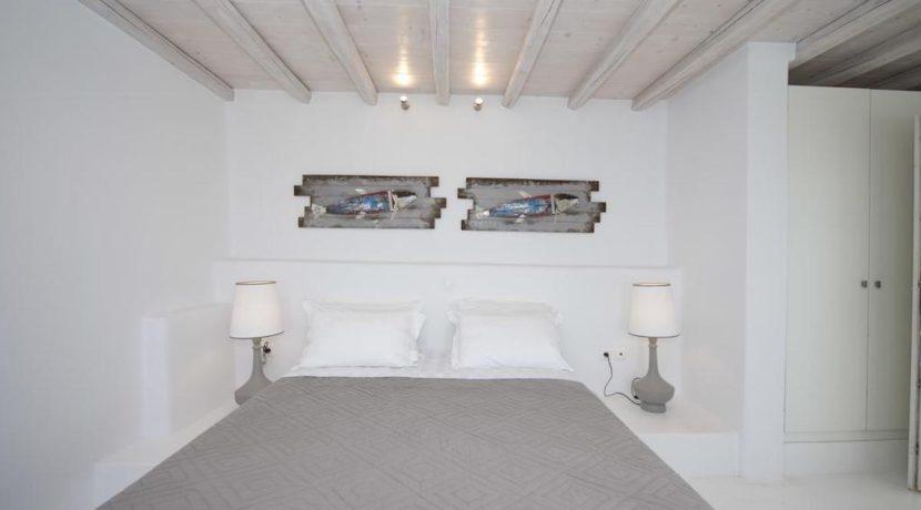 Villa in Mykonos, Property in Mykonos Choulakia, Mykonos Villas for Sale, Mykonos Real Estate, Villa in Choulakia Mykonos for sale 1