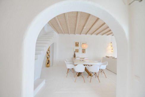 Villa in Mykonos, Property in Mykonos Choulakia, Mykonos Villas for Sale, Mykonos Real Estate, Villa in Choulakia Mykonos for sale 10