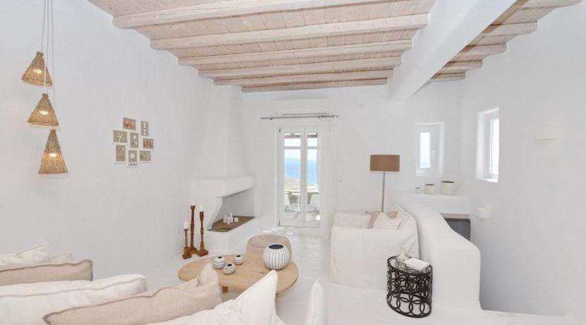 Villa in Mykonos, Property in Mykonos Choulakia, Mykonos Villas for Sale, Mykonos Real Estate, Villa in Choulakia Mykonos for sale 11