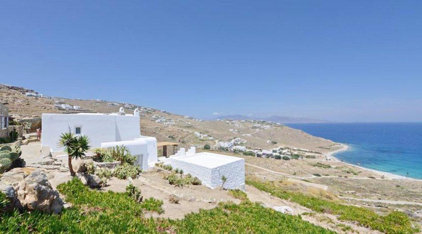 Villa in Mykonos, Property in Mykonos Choulakia, Mykonos Villas for Sale, Mykonos Real Estate, Villa in Choulakia Mykonos for sale 12