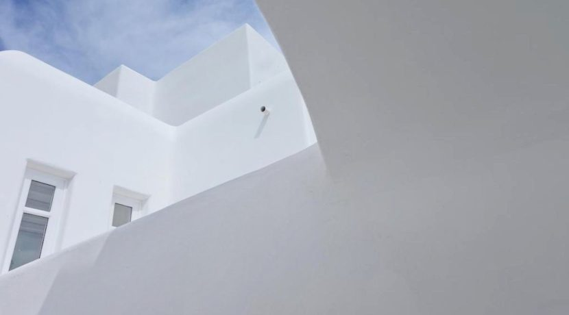 Villa in Mykonos, Property in Mykonos Choulakia, Mykonos Villas for Sale, Mykonos Real Estate, Villa in Choulakia Mykonos for sale 13