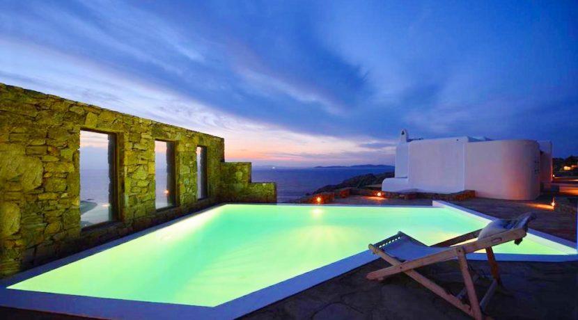 Villa in Mykonos, Property in Mykonos Choulakia, Mykonos Villas for Sale, Mykonos Real Estate, Villa in Choulakia Mykonos for sale 14