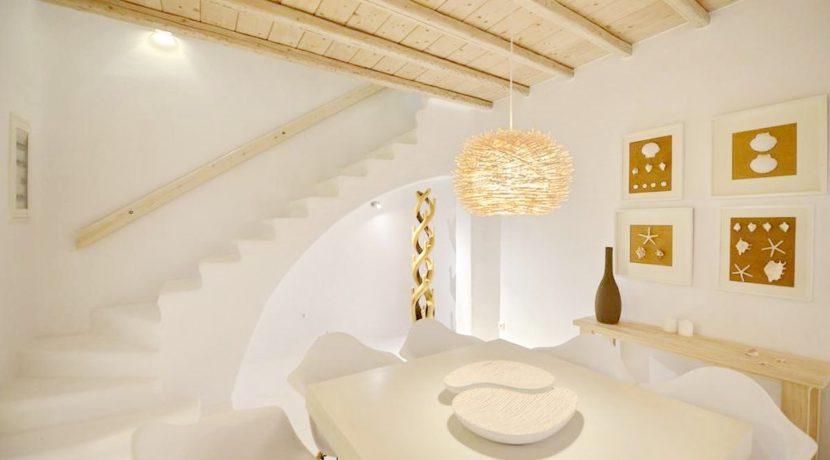 Villa in Mykonos, Property in Mykonos Choulakia, Mykonos Villas for Sale, Mykonos Real Estate, Villa in Choulakia Mykonos for sale 15