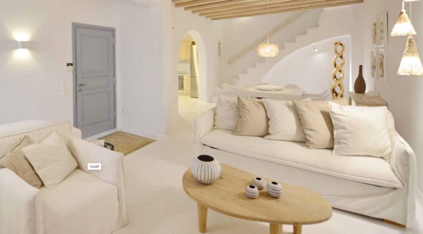 Villa in Mykonos, Property in Mykonos Choulakia, Mykonos Villas for Sale, Mykonos Real Estate, Villa in Choulakia Mykonos for sale 18
