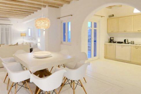 Villa in Mykonos, Property in Mykonos Choulakia, Mykonos Villas for Sale, Mykonos Real Estate, Villa in Choulakia Mykonos for sale 19