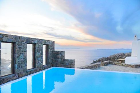 Villa in Mykonos, Property in Mykonos Choulakia, Mykonos Villas for Sale, Mykonos Real Estate, Villa in Choulakia Mykonos for sale