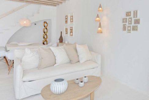 Villa in Mykonos, Property in Mykonos Choulakia, Mykonos Villas for Sale, Mykonos Real Estate, Villa in Choulakia Mykonos for sale 20