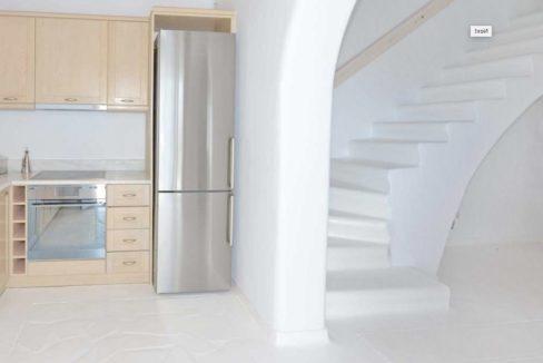 Villa in Mykonos, Property in Mykonos Choulakia, Mykonos Villas for Sale, Mykonos Real Estate, Villa in Choulakia Mykonos for sale 21