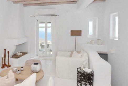 Villa in Mykonos, Property in Mykonos Choulakia, Mykonos Villas for Sale, Mykonos Real Estate, Villa in Choulakia Mykonos for sale 23