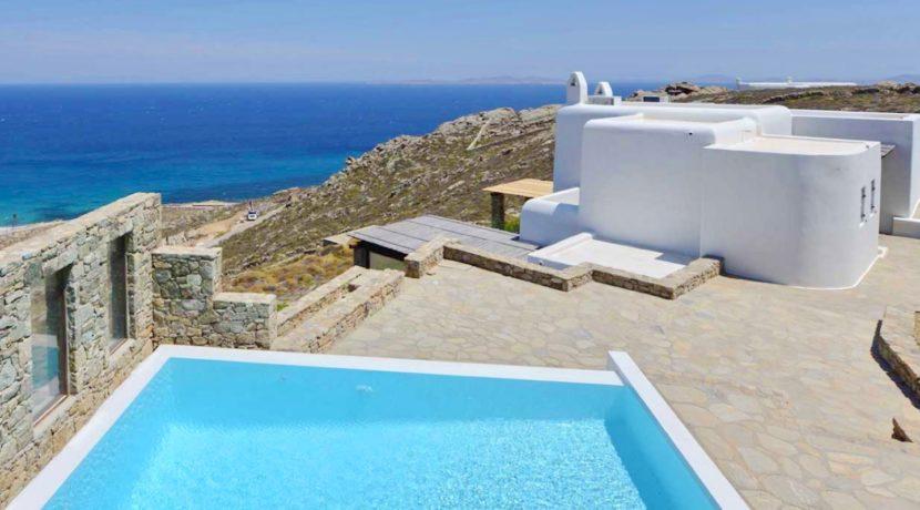 Villa in Mykonos, Property in Mykonos Choulakia, Mykonos Villas for Sale, Mykonos Real Estate, Villa in Choulakia Mykonos for sale 25