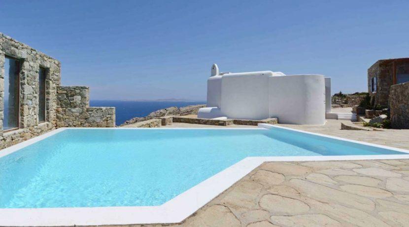 Villa in Mykonos, Property in Mykonos Choulakia, Mykonos Villas for Sale, Mykonos Real Estate, Villa in Choulakia Mykonos for sale 26