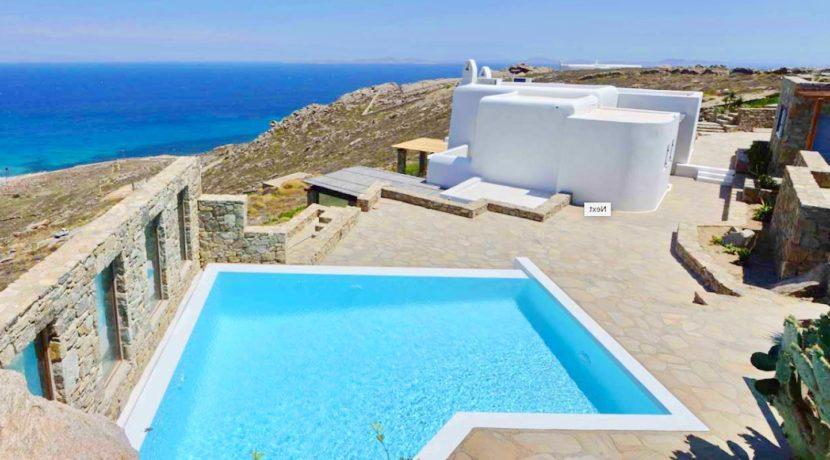 Villa in Mykonos, Property in Mykonos Choulakia, Mykonos Villas for Sale, Mykonos Real Estate, Villa in Choulakia Mykonos for sale 27