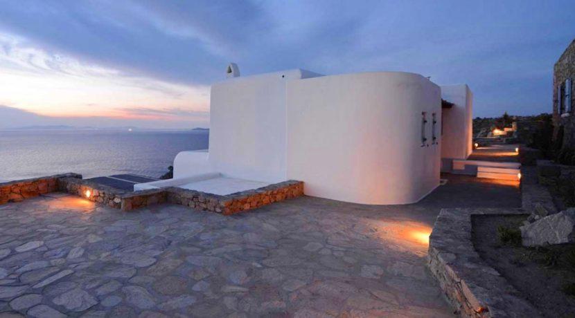 Villa in Mykonos, Property in Mykonos Choulakia, Mykonos Villas for Sale, Mykonos Real Estate, Villa in Choulakia Mykonos for sale 28