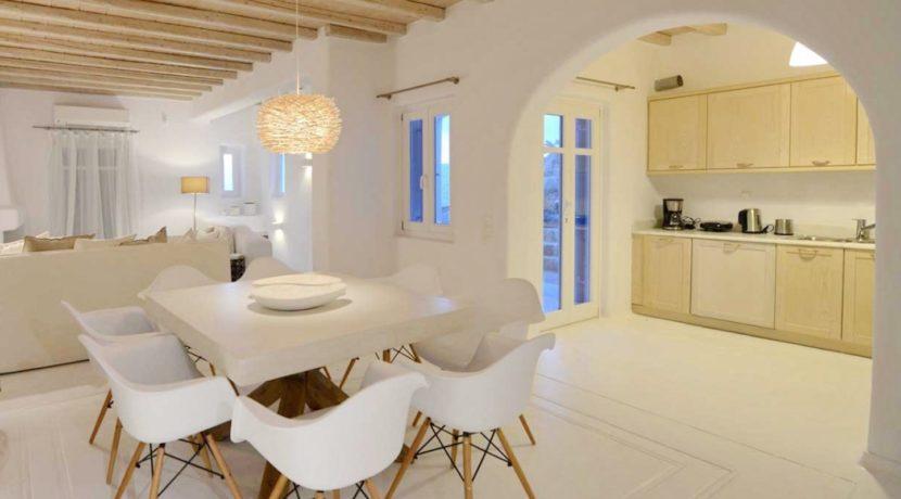 Villa in Mykonos, Property in Mykonos Choulakia, Mykonos Villas for Sale, Mykonos Real Estate, Villa in Choulakia Mykonos for sale 29