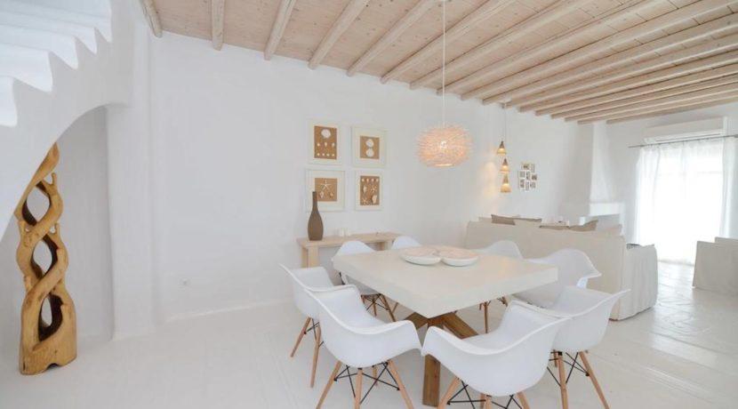 Villa in Mykonos, Property in Mykonos Choulakia, Mykonos Villas for Sale, Mykonos Real Estate, Villa in Choulakia Mykonos for sale 3