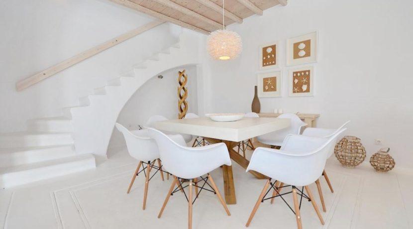 Villa in Mykonos, Property in Mykonos Choulakia, Mykonos Villas for Sale, Mykonos Real Estate, Villa in Choulakia Mykonos for sale 4