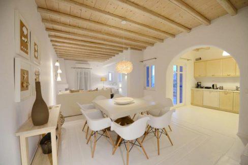 Villa in Mykonos, Property in Mykonos Choulakia, Mykonos Villas for Sale, Mykonos Real Estate, Villa in Choulakia Mykonos for sale 5