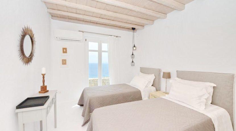 Villa in Mykonos, Property in Mykonos Choulakia, Mykonos Villas for Sale, Mykonos Real Estate, Villa in Choulakia Mykonos for sale 6