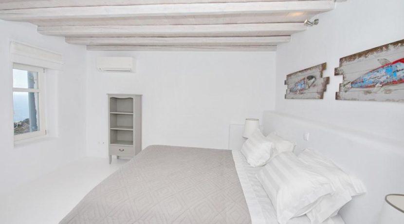 Villa in Mykonos, Property in Mykonos Choulakia, Mykonos Villas for Sale, Mykonos Real Estate, Villa in Choulakia Mykonos for sale 7