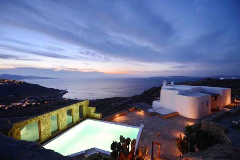 Villa in Mykonos, Property in Mykonos Choulakia, Mykonos Villas for Sale, Mykonos Real Estate, Villa in Choulakia Mykonos for sale 8