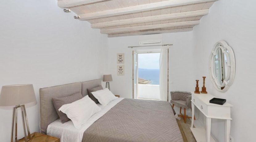 Villa in Mykonos, Property in Mykonos Choulakia, Mykonos Villas for Sale, Mykonos Real Estate, Villa in Choulakia Mykonos for sale 9