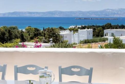 Villa in Paros 500 meters from the beach, Paros Home for Sale, Paros Real estate, Paros houses for Sale, Cyclades Villas 1
