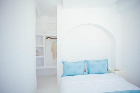 Villa in Santorini, Property in Akrotiri Santorini, Villas in Santorini, Property in Santorini, Santorini Real Estate, Santorini Greece Homes 1