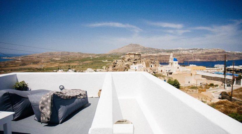Villa in Santorini, Property in Akrotiri Santorini, Villas in Santorini, Property in Santorini, Santorini Real Estate, Santorini Greece Homes 11