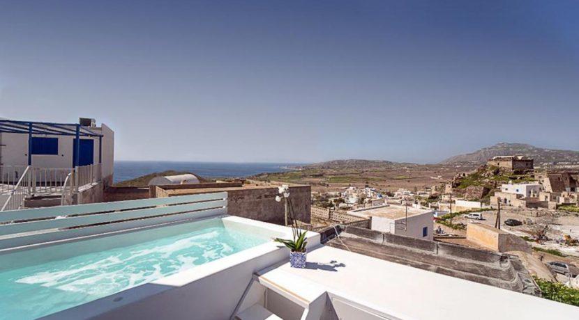 Villa in Santorini, Property in Akrotiri Santorini, Villas in Santorini, Property in Santorini, Santorini Real Estate, Santorini Greece Homes 13