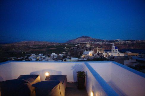 Villa in Santorini, Property in Akrotiri Santorini, Villas in Santorini, Property in Santorini, Santorini Real Estate, Santorini Greece Homes 14